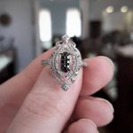Millstone Jewelers - Elkton, MD - Elkton Arts & Entertainment