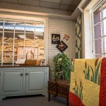 Suz Quilt Shop - Elkton, MD - Elkton Arts & Entertainment
