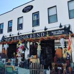 Brookbend Interiors - Elkton, MD
