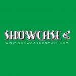 Showcase on Main - Elkton Arts & Entertainment - Elkton, MD